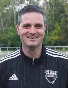 Daniel Hagelstange