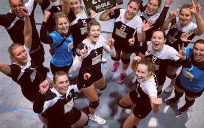 Volleyball TV Datteln 09 - Startseite | Facebook